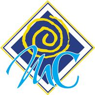 logotipo de MERCERIA CANARIA SL